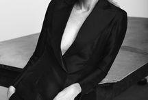 UNTTLD | SS14 Campaign | / Photography SHAYNE LAVERDIÈRE / Styling SARA BRUNEAU / Hair & Makeup NICOLAS BLANCHET + JESSICA LABLANCHE (Folio) / Models CORINNE PORACCHIA / AZAMIT / SARA BRUNEAU / EVELYNE BROCHU / JESSICA LABLANCHE/