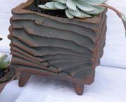 Ceramics / Ceramics / by Arina Chernysh