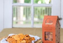 Wedding Welcome Bag Snacks / Snacks for out of town guests to enjoy.  Add to wedding welcome bags.  USA made products to fill your welcome bags with.