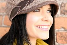 CHAPEAU / Vive les chapeaux ...........