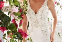 Voyage Spring 2016 / Colección Spring Voyage 2016 ¡Agenda una cita con nosotros! #bridal #bride #novias2016 #bridaldressestrends #bridaldress #wedding #weddingspo #novias #noviasbogota #noviasperu #casadenovias #housebrides