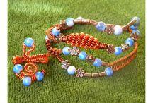 Seturi Handmade