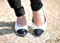 SHOEGASM / I don't need a ring, just give me a closet full of shoes  / by Karla Reyes