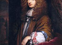 ANCIENT  GENUS