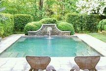 Parkhurst Pool