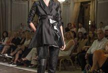 Soirees de la Mode XV / R'Ias Couture