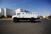 Armoured Panthera K-10CMD Military vehicle / MSPV Armored Panthera K-10CMD Military vehicle is completely safe from attacks, long lasting, highly mobile and fully protected at all times. We are manufacture of specialized Military vehicles for armed forces.