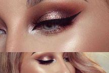 make up mireasa