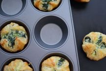 Muffinvorm