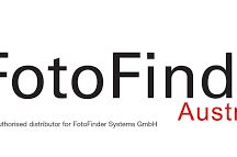 FotoFinder / FotoFinder Systems GmbH was founded in 1991. The Bavarian family company is a pioneer and global leader in the field of early skin cancer detection using imaging procedures. The focus is on the development and sale of systems for digital dermatoscopy, body mapping and aesthetics. FotoFinder is represented around the world with subsidiaries in the USA, Italy and Spain and a global network of distributors.