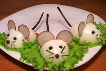 Äggbröl
