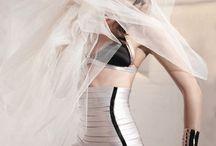Wedding & Party Fashion / by Topwedding