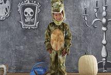 Jax Halloween