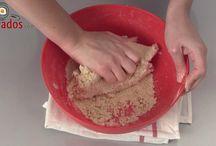 Escuela de cocina 68Grados / Fotos de cocina