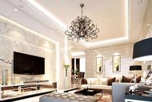 IMPERIAL Interiors LLC / Interior, Design, Decor, Fit-out, Joinery, Architect, Construction ,