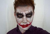 halloween_ joker nurse plus