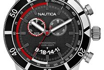 Nautica / Nautica is a worldwide brand that catches the embodiment of a dynamic, intrepid and lively way of life. Nautica offers a wide determination of men's, women's, and youngsters' clothing, outerwear, home items, select extras including watches and little calfskin merchandise, aroma, and swimwear
