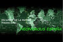 Neonymous españa / Fotos e informacion acerca de Neonymous españa