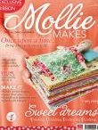 Crafting- Magazines / by Theresa Springer
