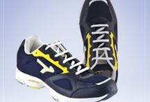 Girls Sport Shoes Online
