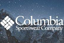 Columbia - winter collection 2015 - 2016. Зимняя обувь. Детская зимняя обувь / Обувь Сolumbia уже на http://kedoff.net