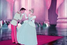 Disney  / by Christy Burbank