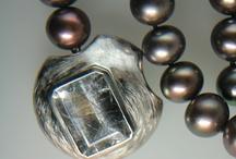 TAMARA JUWELİER / #juwelier #edelstein #gems #design #diamond #handmade #handarbeit #