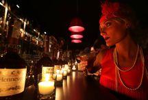 Su #MagazineaNapoli / Su #MagazineaNapoli, @AriannaEsposito ha assaggiato il nostro babà e ci segnala nei suoi itinerari, Grazie.  http://2night.it/2016/04/12/ristoranti-piu-libidinosi-di-napoli.html   Per informazioni e prenotazioni telefono 081 8991067 / 333 2963740 La Lanterna ristorante, via G. C. Aliperta,  Somma Vesuviana, Napoli #SommaVesuviana #Baccalà #Stoccafisso #RistoranteLaLanterna
