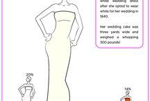 Wedding Ideas 2015 / Lots of wedding ideas from across the web