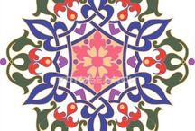 designs floral