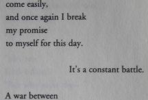life quots