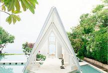 Haus/Einrichtung/Luxus