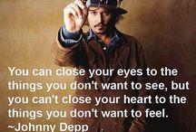 proper feelings