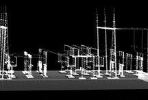 3D gravirovanie skla - osobne darceky / Laserom gravírované fotografie do skla umožňujú Vašu fotografiu mať bezpečne vystavenú kdekoľvek a zároveň zamedzujú možnosť poškodeniu. Taktiež laserové gravírovanie vytvára prekrásny bytový doplnok a nahradzuje tradičný fotorámik.  http://www.coolish.sk/sk/3d-gravirovanie-skla-osobne-darceky