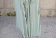mekkoja