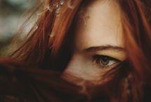 serena lavellan / will romance solas | mage |