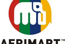 Afrimart Online / Afrimart Online (Pty) Ltd is a new company founded by Mr. Andy Weng and his associates who have been in retail business for more than 20 years in South Africa.