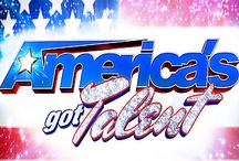 My Favorite 2017 Agt Acts
