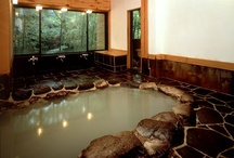 Indoor Hot Springs / Home-Owner-Buff a home sweet home for home news, home management, home and garden tips and many more insights about home tips. Read our blog at http://home-owner-buff.com/.