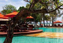 Bali Hotel & Resorts / LayAway Travel collection of Hotel & Resorts in Bali, layawaytravel.com.au