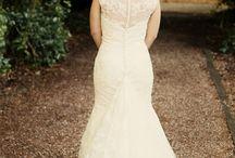 Ślub -Carla & Mike / Jeden z najpiękniejszych ślubów jakie udało mi się utrwalić  w postaci zdjęć. Piękne miejsce i jakże piękna ...zakochana  w sobie para. Zapraszam.. Fotografia ślubna- Łódz