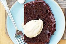 Best Zucchini Chocolate Loaf Must Try