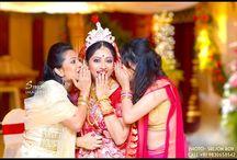 Wedding Photography / ★ Wedding Assignment▐ Bridal & Couple Shoot▐ Pre/Post Wedding Shoot▐ Destination Wedding. ☎ Call-WhatsApp: +91 9830658542. www.srejonimagery.com