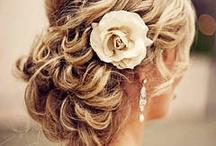 Here hair there hair everywhere hair hair