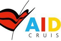 Aida Cruises / Crociere