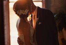 ✿ ʚིϊɞྀ ♥ Wedding Day ♥ ʚིϊɞྀ ✿