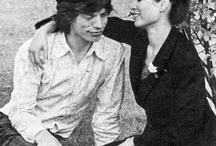 Jagger / by Kaylee Miller