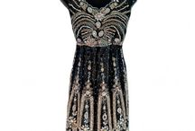 Cocktail Dresses / Evening and Occasion Dresses.