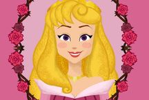 Princess in Me