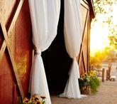 Wedding ideas for Rancho